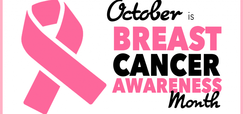 Tips For Preventing & Fighting Breast Cancer